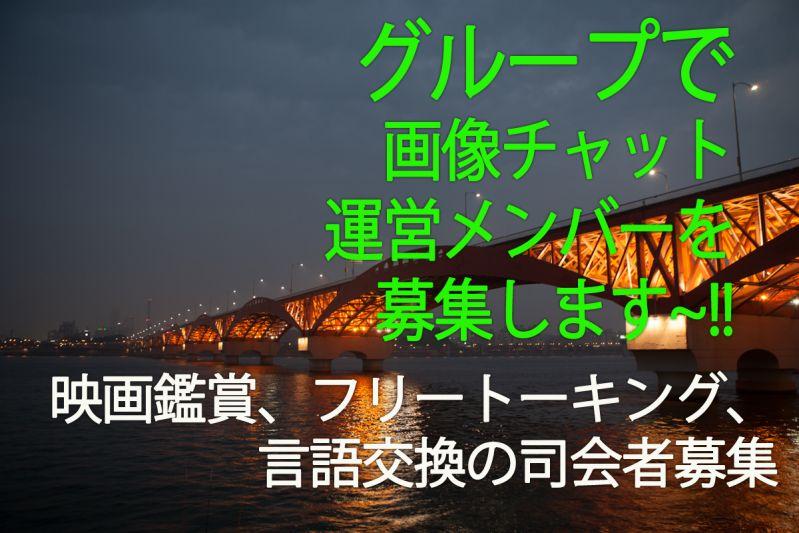 페이스북-공지-타이틀.jpg